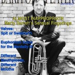Baritone player Monthly