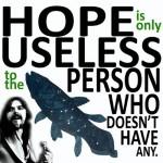 HOPEfeat
