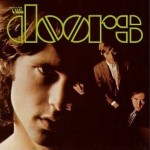 """The Crystal Ship"" by The Doors, Marty's Song of the Day for January 4, 2014"