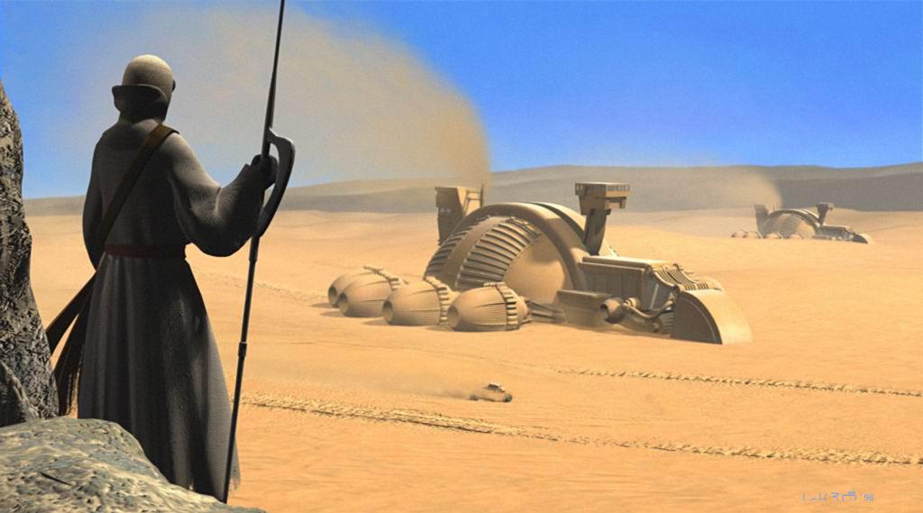 dune Fremen 03