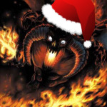 Jingle Balrog