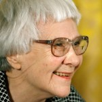 Harper Lee