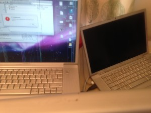 PowerBook_MacBook