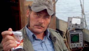 quint-all-that-jaws