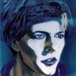 Bowie-Blue-Jean
