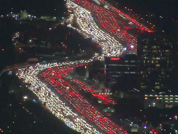 405-traffic