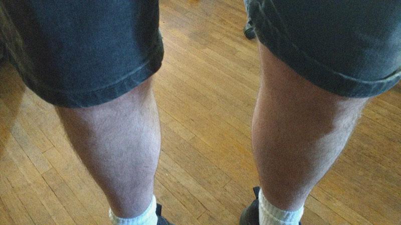 jean-shorts-barrett