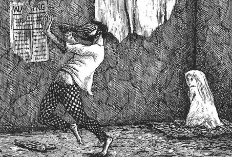 edward-gorey-from-the-hapless-child