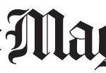 logo-large-globemag