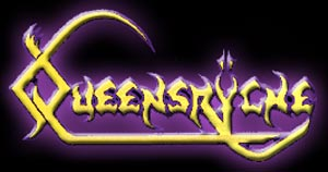 queensryche-logo