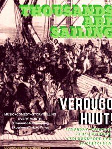 VerdugoHUUT319
