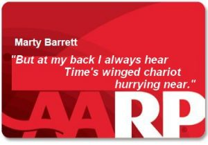 marty-barrett-aarp-card